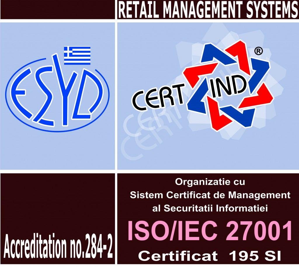 RETAIL-MANAGEMENT-SYSTEMS-SI27001_RO