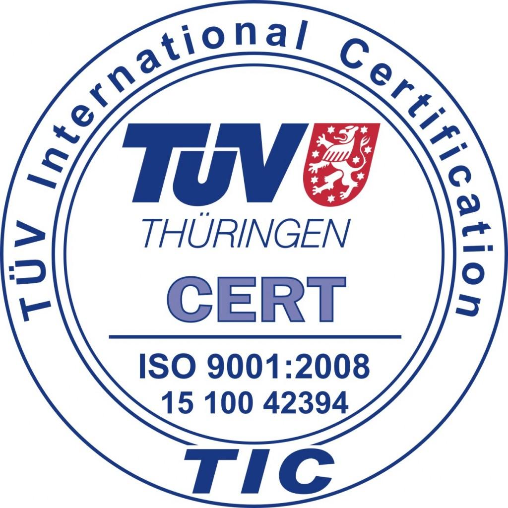 logo-9001-TIC-2011